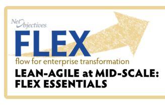 flex-agile.jpg