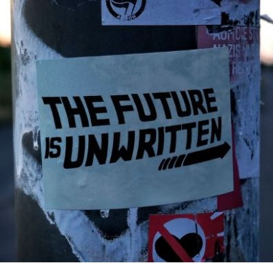 future-unwritten.jpg