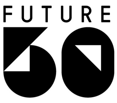 future50.png