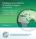 gac-handbook-4.0.jpg