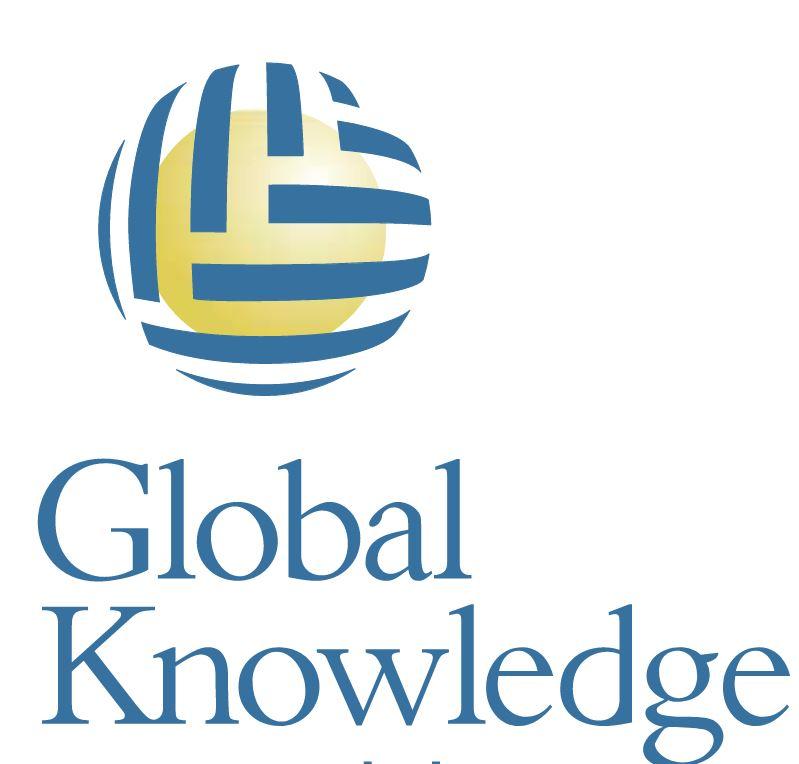 global-knowledge.jpg
