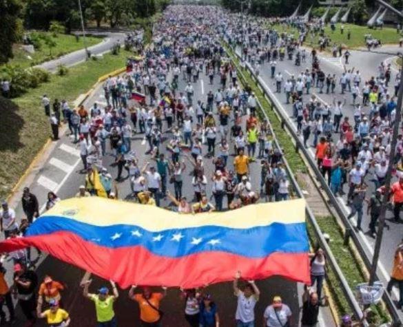 inmigraci-n-venezuela.jpg
