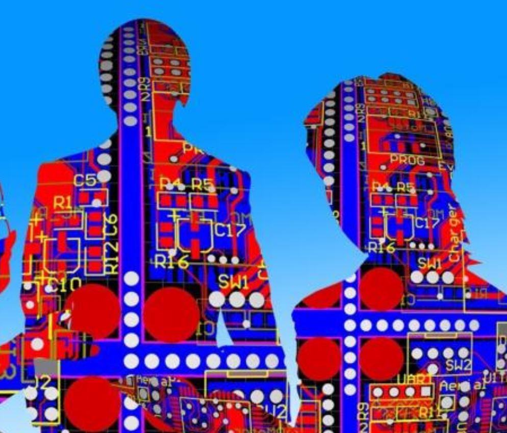 inteligencia-artificial2.jpg
