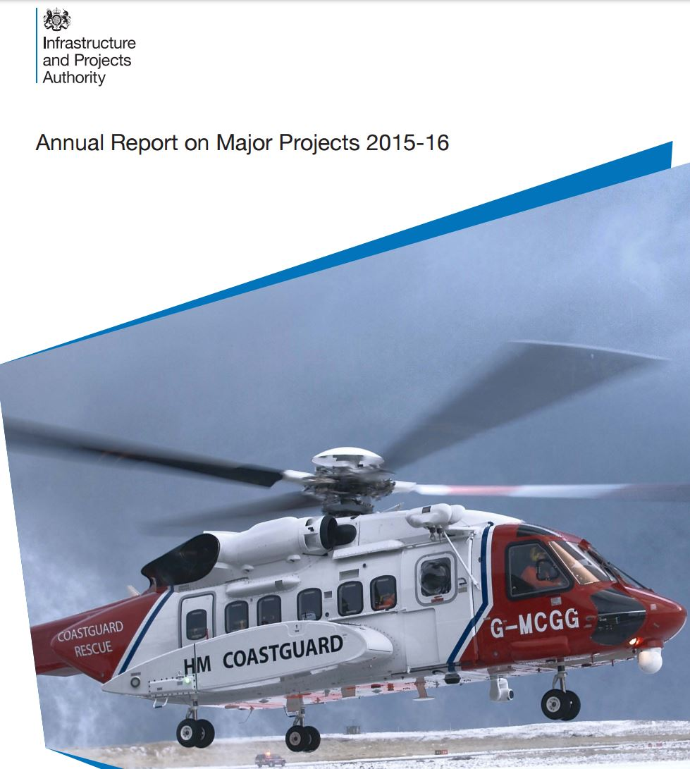 ipa-report-2016.jpg