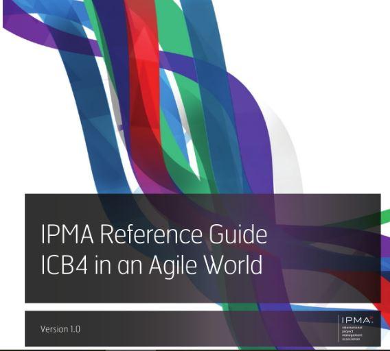 ipma-icb4-agile.jpg