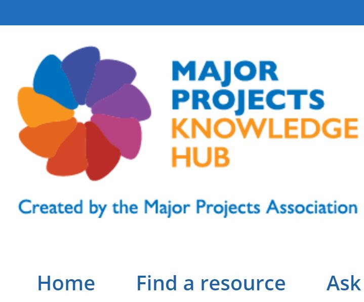 major-projects-knowledge-hub.jpg