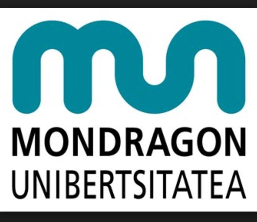 mondragon-university.jpg