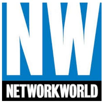 networkworld.jpg