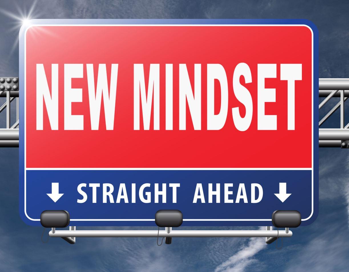 new-mindset.jpg