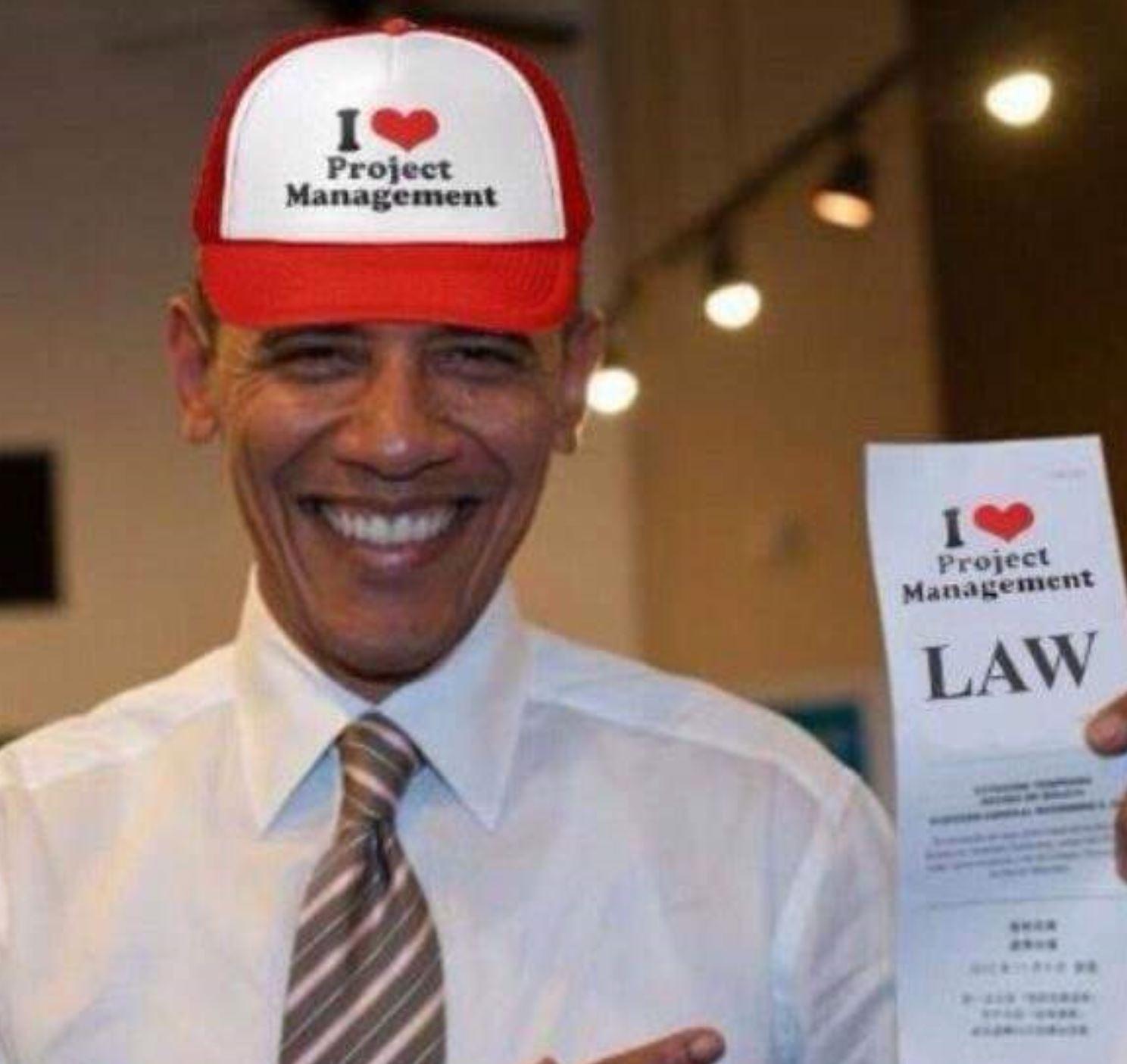 obama-pm.jpg