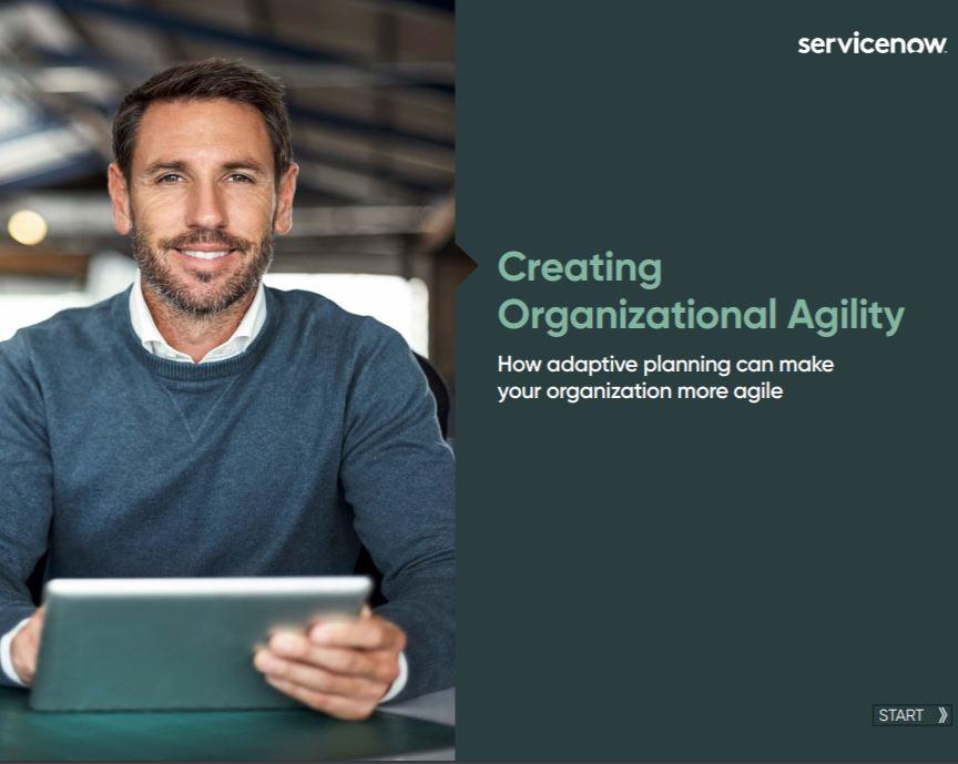 organizational-agility-2.jpg