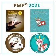 paquete-pmp2021.jpg