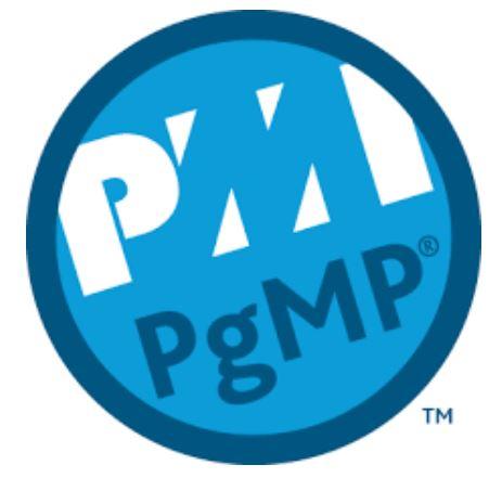 pgmp.jpg