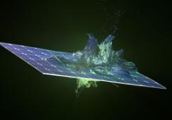 photovoltatic.png