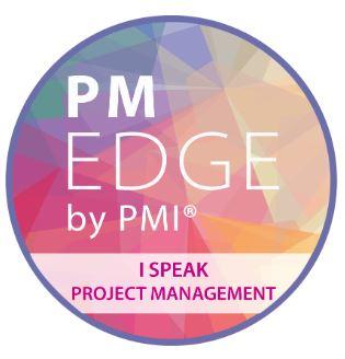 pm-edge-badge.jpg