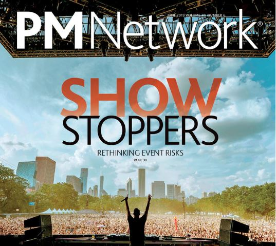 pm-network-june-2019.jpg