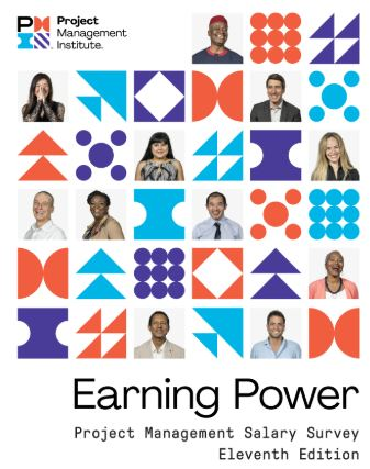 pm-salary-survey2020.jpg