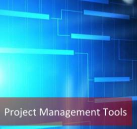 pm-tools.png