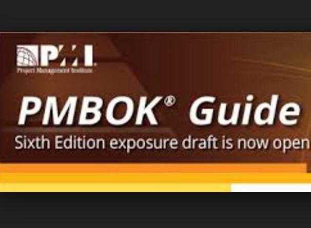 pmbok6-draft.jpg