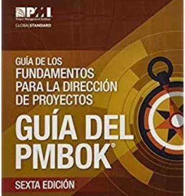 pmbok6-spanish.jpg