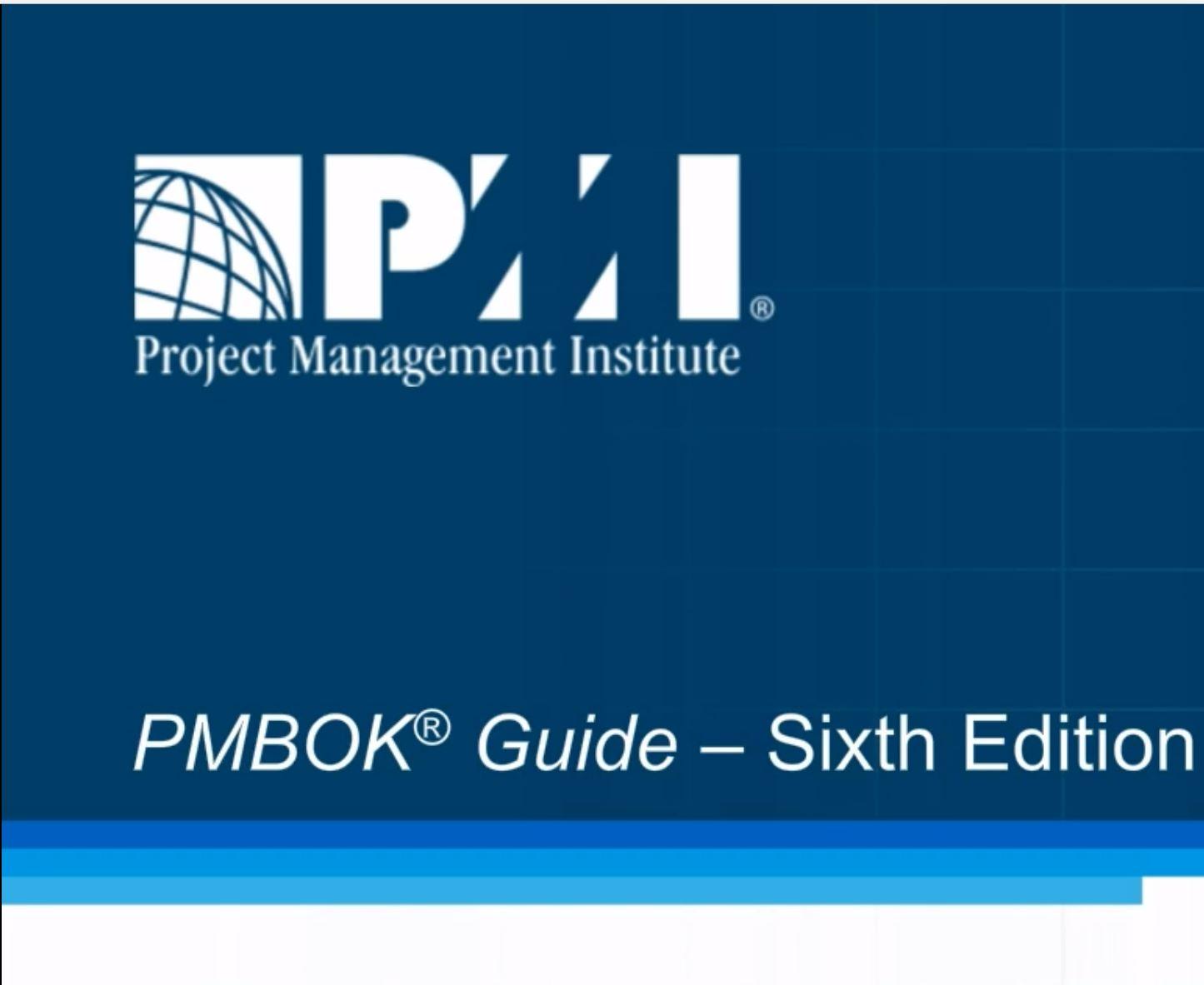 pmbok6-webinar.jpg