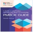 pmbok7-draft.jpg