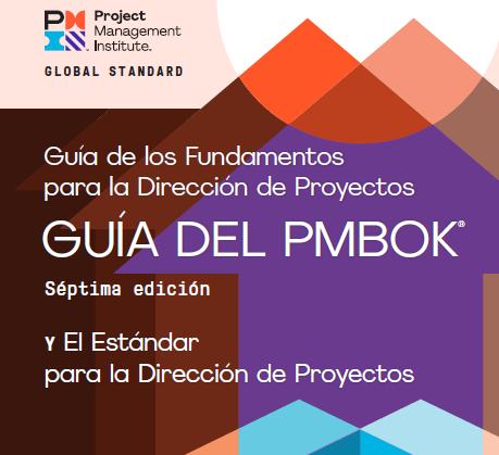 pmbok7-espa-ol.png