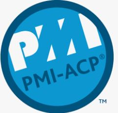 pmi-acp-badge.jpg