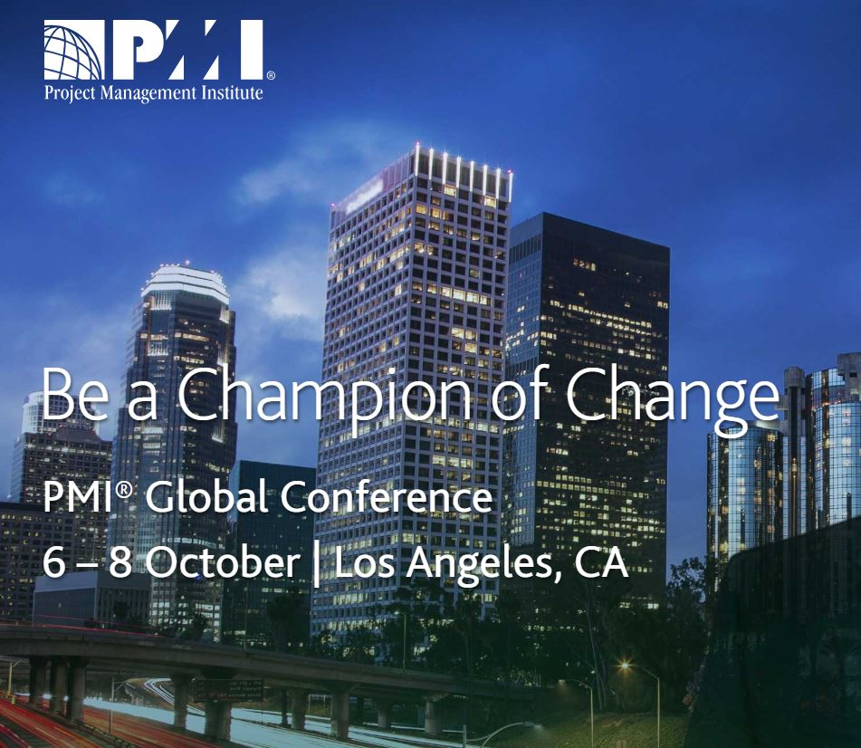 pmi-congress-2018.jpg