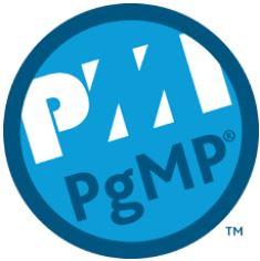 pmi-pgmp.jpg