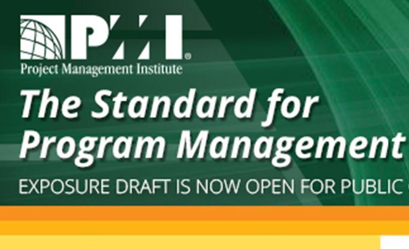 pmi-program-sandard2016.jpg