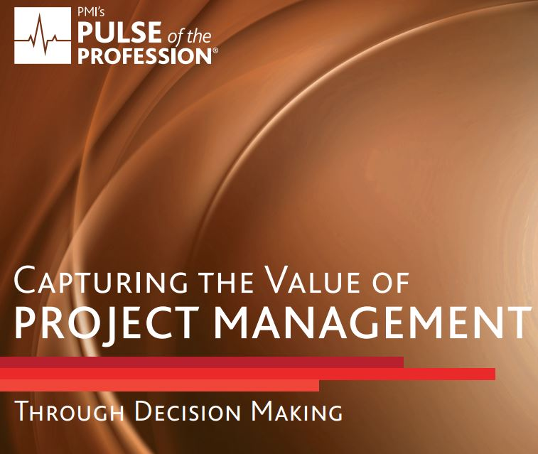 pmi-pulse-decisions.jpg