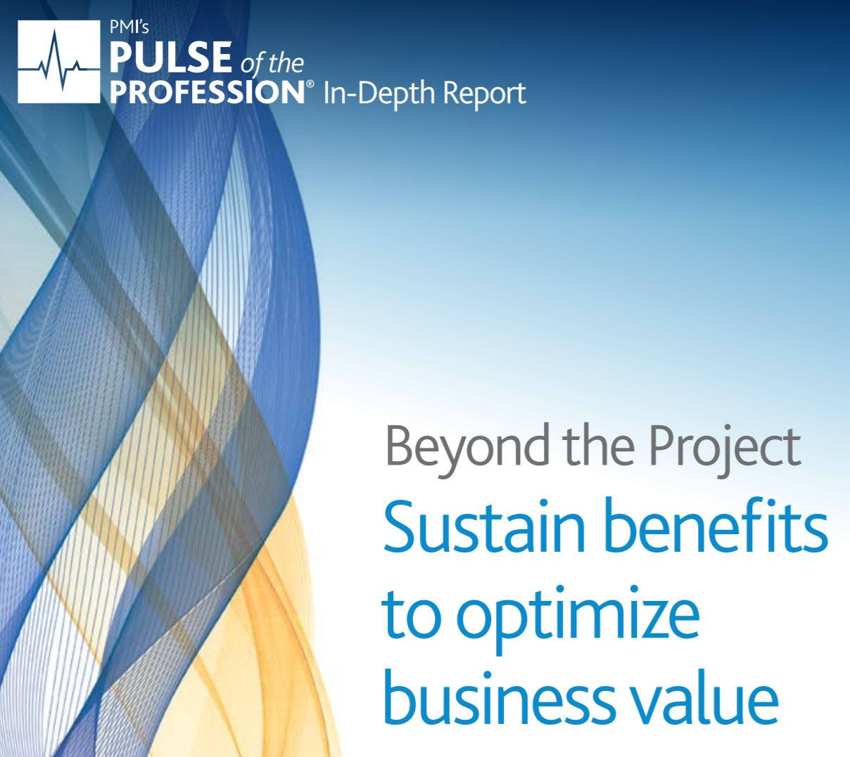 pmi-pulse-sustain-benefits.jpg