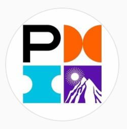 pminc-2020.jpg