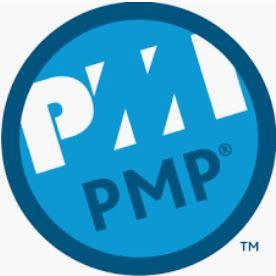 pmp-badge.jpg