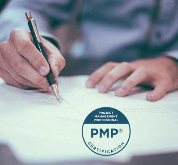 pmp-cert-2020.jpg