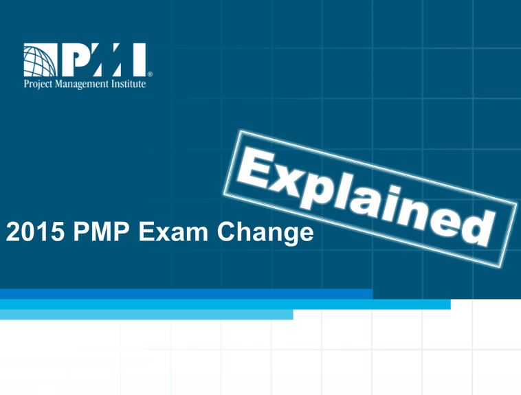 pmp-changes-video.jpg