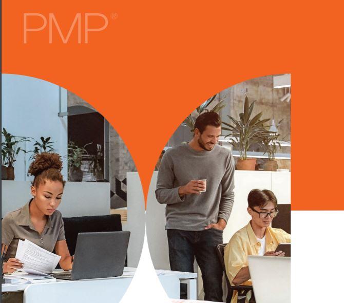 pmp-content-outline-2020.jpg