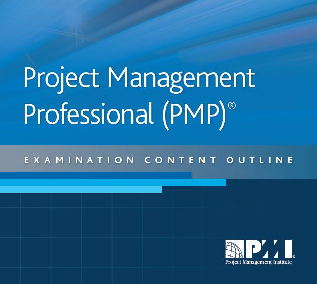 pmp-exam-outline-2019.jpg
