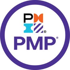 pmp-online.png