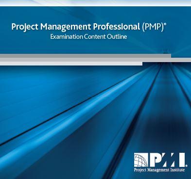 pmp-outline.jpg
