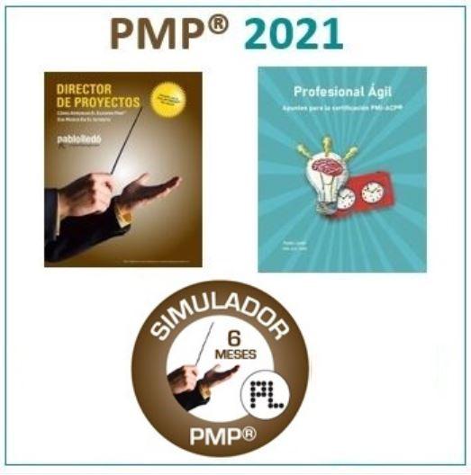 pmp2021-paquete.jpg