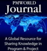 pmworld-journal.jpg