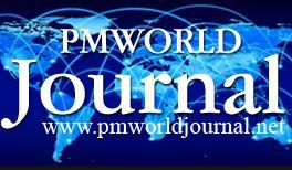 pmworldjournal.jpg