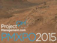 pmxpo2015.jpg