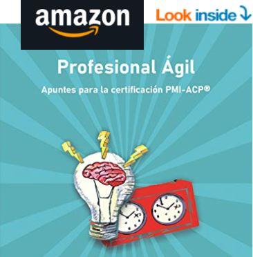profesional-agil-amazon.jpg
