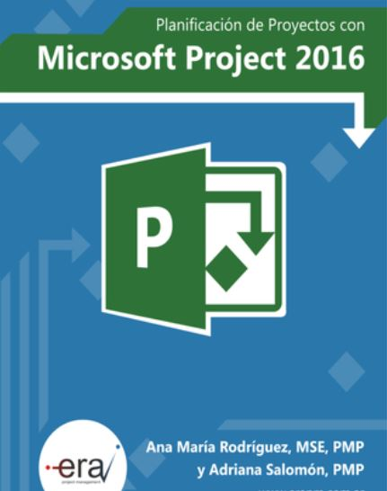 project-2016.jpg