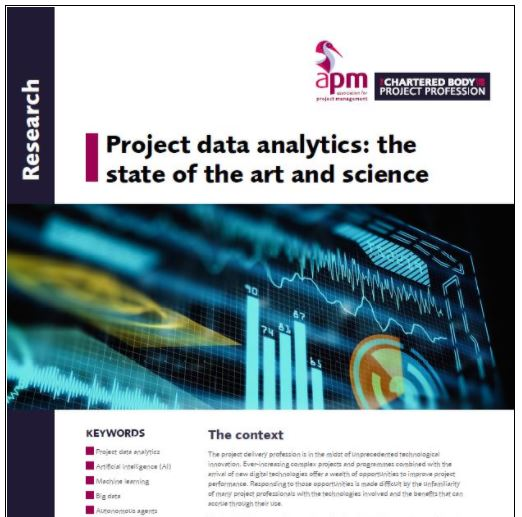 project-data-analytics.jpg