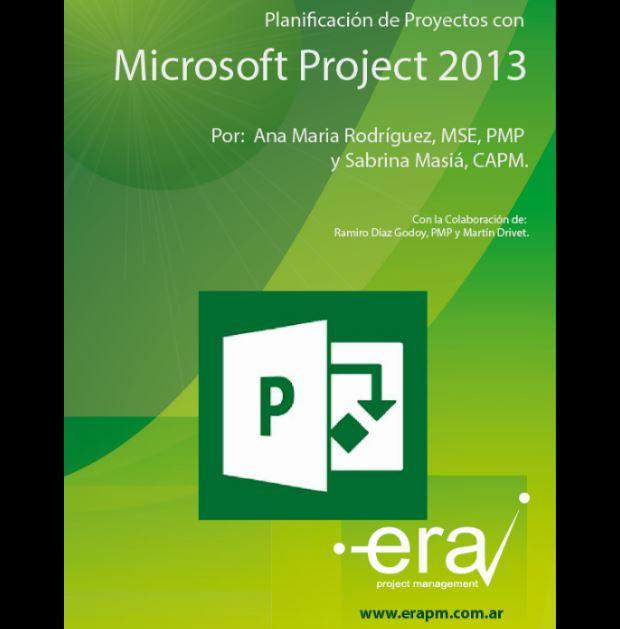 project2013-rodriguez.jpg