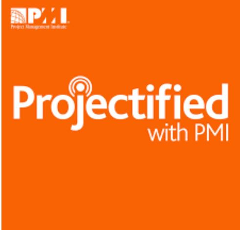 projectified-with-pmi.jpg
